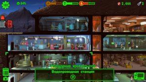 fallout-shelter-interfejs-i-simvoly-13_min