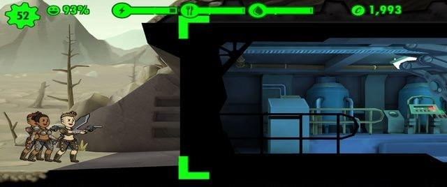 fallout-shelter-interfejs-i-simvoly-3