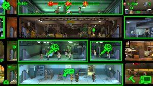fallout-shelter-interfejs-i-simvoly-9_min