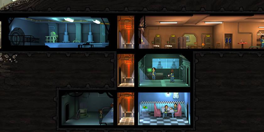 fallout-shelter-pervye-shagi-front_min