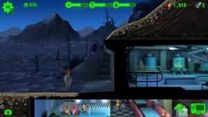 fallout-shelter-zhiteli-3_min
