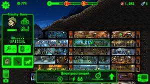 fallout-shelter-zhiteli-7_min