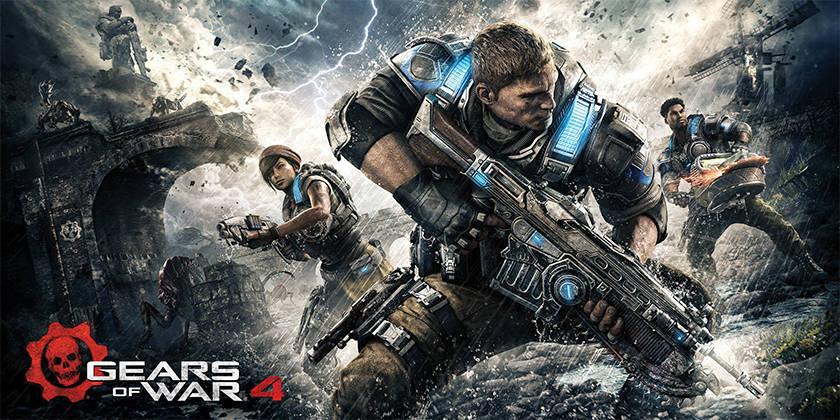 gears-of-wars-4-novyj-trejler-ordy-3-0-i-skrinshoty_min