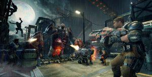 gears_of_war_4_horde_mode-1_min
