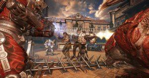 gears_of_war_4_horde_mode-2_min