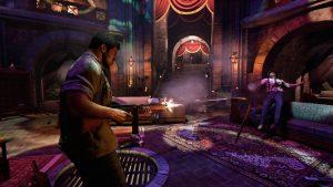 Mafia III - дата выхода, системные требования, обзор