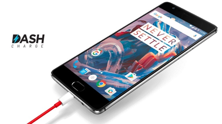 oneplus-3-vozobnovlena-prodazha-smartfonov-v-evrope-1-min