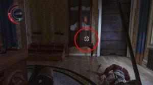 dishonored-2-amulety-i-ix-mesta-raspolozheniya-mis-4-2-min