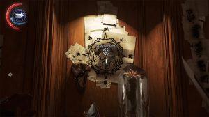 dishonored-2-amulety-i-ix-mesta-raspolozheniya-mis-6-6-min