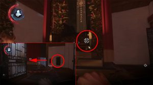 dishonored-2-amulety-i-ix-mesta-raspolozheniya-mis-8-14-min