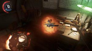Dishonored 2 прохождение руны и амулеты фото амулета от сглаза