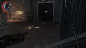 Dishonored 2 Миссия 3. Добрый доктор расположение 2 руны