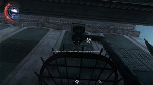Dishonored 2 Миссия 3. Добрый доктор расположение 5 руны