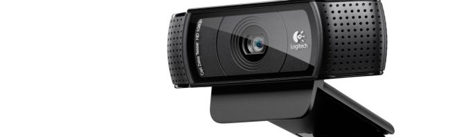 luchshaya-veb-kamera-screen-2-min