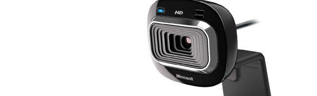 luchshaya-veb-kamera-screen-3-min