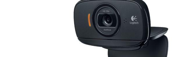 luchshaya-veb-kamera-screen-4-min