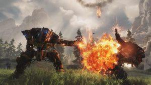 titanfall-2-protiv-call-of-duty-infinite-warfare-sravnenie-screen-1-min