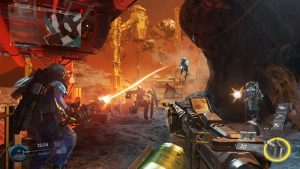 titanfall-2-protiv-call-of-duty-infinite-warfare-sravnenie-screen-2-min