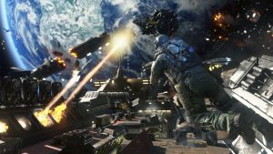 titanfall-2-protiv-call-of-duty-infinite-warfare-sravnenie-screen-4-min