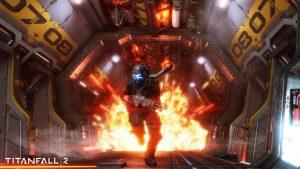 titanfall-2-protiv-call-of-duty-infinite-warfare-sravnenie-screen-5-min