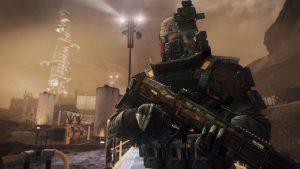 titanfall-2-protiv-call-of-duty-infinite-warfare-sravnenie-screen-6-min