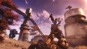 titanfall-2-protiv-call-of-duty-infinite-warfare-sravnenie-screen-8-min