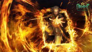ГВИНТ: Ведьмак. Карточная игра (PC, PS4, Xbox One)