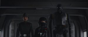 izgoj-odin-zvyozdnye-vojny-istorii-obzor-filma-scr-2-min