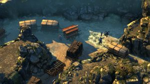 shadow-tactics-blades-of-the-shogun-obzor-kommandos-zamenili-samurai-scr-2-min