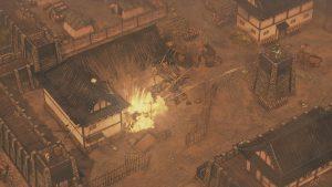 shadow-tactics-blades-of-the-shogun-obzor-kommandos-zamenili-samurai-scr-3-min