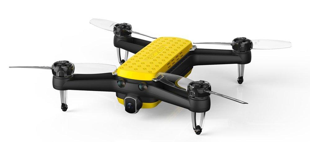 rasprodazha-na-gearbest-k-vystavke-ces-2017-drone-min