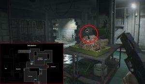 resident-evil-7-kak-otkryt-dver-so-skorpionom-voronoj-i-zmeyoj-scr-2-min