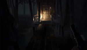 resident-evil-7-kak-otkryt-dver-so-skorpionom-voronoj-i-zmeyoj-scr-3-min