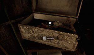 resident-evil-7-kak-otkryt-dver-so-skorpionom-voronoj-i-zmeyoj-scr-4-min