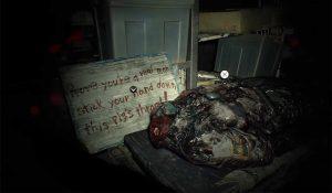resident-evil-7-kak-otkryt-dver-so-skorpionom-voronoj-i-zmeyoj-scr-5-min