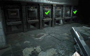 resident-evil-7-klyuch-ot-sekcionnoj-screen-1-min