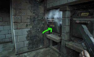 resident-evil-7-klyuch-ot-sekcionnoj-screen-2-min