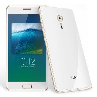 Lenovo ZUK Z2 Pro 4G Smartphone