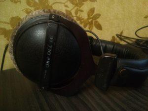 Пример фото 4 основной камеры