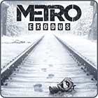 Metro Exodus (PC Box)