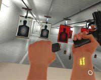 mad-gun-range-vr-simulator-virtualnyj-tir-dlya-oculus-uzhe-dostupen-1