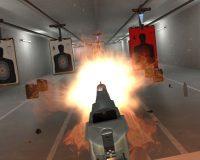 mad-gun-range-vr-simulator-virtualnyj-tir-dlya-oculus-uzhe-dostupen-2