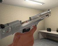 mad-gun-range-vr-simulator-virtualnyj-tir-dlya-oculus-uzhe-dostupen-3