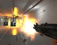 mad-gun-range-vr-simulator-virtualnyj-tir-dlya-oculus-uzhe-dostupen-4