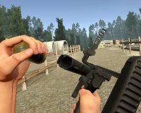 mad-gun-range-vr-simulator-virtualnyj-tir-dlya-oculus-uzhe-dostupen-6