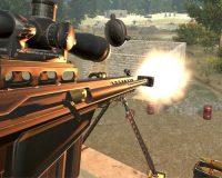 mad-gun-range-vr-simulator-virtualnyj-tir-dlya-oculus-uzhe-dostupen-7