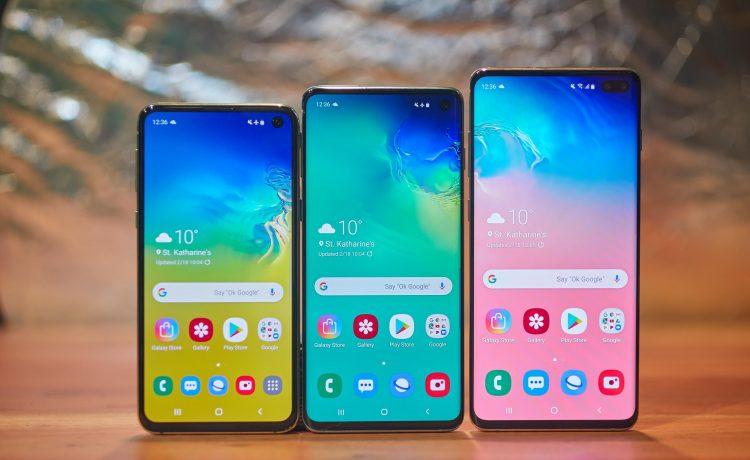 bef67ef131bf2 Лучший смартфон 2019 | EtalonGame